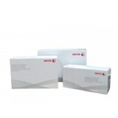 Xerox alternativní toner pro Minolta Di 250 (302B)