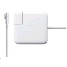 APPLE MagSafe Power Adapter - 85W (MacBook Pro)