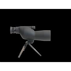 Focus dalekohled Bristol 15-40X50