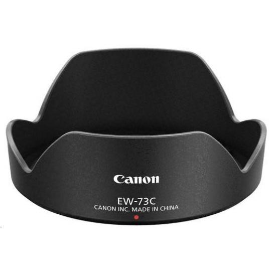 Canon EW-73C sluneční clona