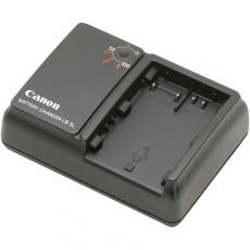 Canon CB-5L nabíječka pro 10D