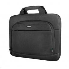 "TRUST Pouzdro na notebook 14"" Sydney Slim Laptop Bag for laptops ECO"